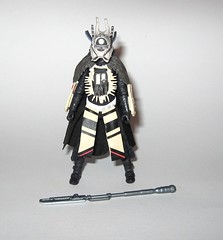 enfys nest from enfys nest's swoop bike and enfys nest star wars solo a star wars story vehicle and basic action figure force link 2018 hasbro a (tjparkside) Tags: enfys nest nests swoop bike with star wars han solo story vehicle vehicles basic action figure figures hasbro 2018 force link blaster sounds phrases wearable starter set 20 2018isney cloud rider gang bikes engines seats seat engine speed speeder vibrolance electroripper staff soft goods fabrice cape helmet mask bantha fur wrist fan blade blades misb