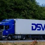 AT32930 (18.08.09, Motorvej 501, Viby J)DSC_7243_Balancer thumbnail