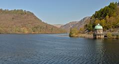 ELAN VALLEY (chris .p) Tags: elan valley wales nikon d610 view water capture trees elanvalley spring 2019 landscape uk april walk lake