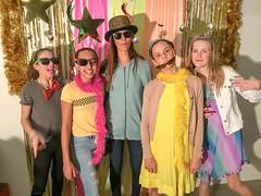 RL20190412-027.jpg (Menlo Photo Bank) Tags: hat spring formalgroupphoto event middleschool students sunglasses athleticcenter dance smallgroup people photobyrickylambert 2019 girls menloschool atherton ca usa