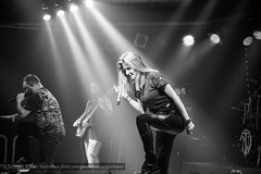 Be Under Arms live @ Kultopia (19 von 25) (zerosusi) Tags: beunderarms kultopiahagen kultopia zerosusi sonyalpha monochrome sw band concert konzert bühne stage