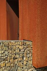 Rusty (Spotmatix) Tags: 1855mm belgium brabantwallon camera k5iis landscape lens pentax places village villerslaville zoomstd