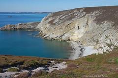 Cap de la Chèvre (Spotmatix) Tags: 1685mm bretagne camera finistère france k5iis landscape lens pentax places seaside zoomstd