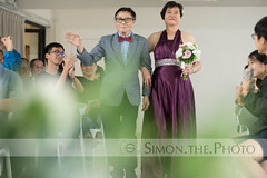 118-SIMONTHEPHOTO-THE-AISLE-190412 (simon.the.photo) Tags: weddingday