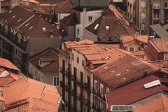Santander, Spain (bior) Tags: fujifilmxpro2 santander spain architecture cantabria city buildings rooftops skyline xf55200mmf3548