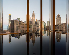 ASSEMBLY (Nenad Spasojevic) Tags: trumphotelchicago a7riii nenad nenografiacom sony abstract amplitude londonhouse buildings voigtlander chi reflections sonyimages 2019 windycity spasojevic exploration architecture sunset assembly explore sonyalpha perspective symmetry chicago nenadspasojevicart light illinois il