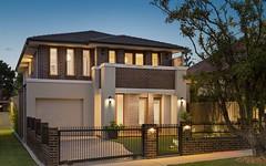 34 Weldon Street, Burwood NSW