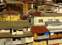 Valparaiso (lugar.citadino) Tags: exploration explorer explore discovery discover traveller travel trip adventurer adventure photography amateur world earth landscape land place downtown suburban suburbs suburb streetphotography street road cars car architectural architecture buildings building homes home facade windows construction design material people inhabitants inhabitant resident moment autumm april afternoon photo picture image zoom sight aerial view colours colors colour color tones tone camera canonphotography canonsx60hs canon awesome beautiful creative stunning latinamerica américalatina chile valparaíso valparaiso valpo