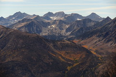 Fall in the Eastern Sierra (Tim Lawnicki) Tags: sierranevada sierracrest california highsierra johnmuirwilderness easternsierra