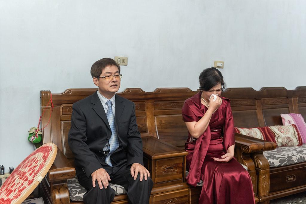 婚禮紀錄浩群與鈺惠-196