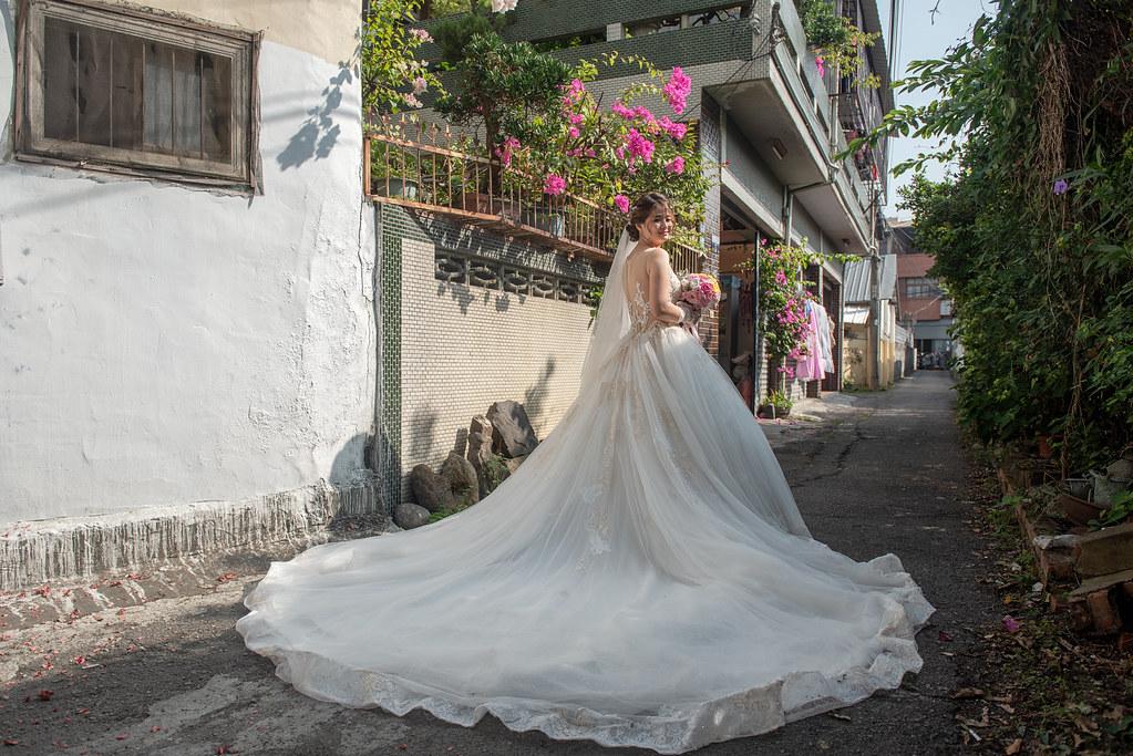 婚禮紀錄浩群與鈺惠-268