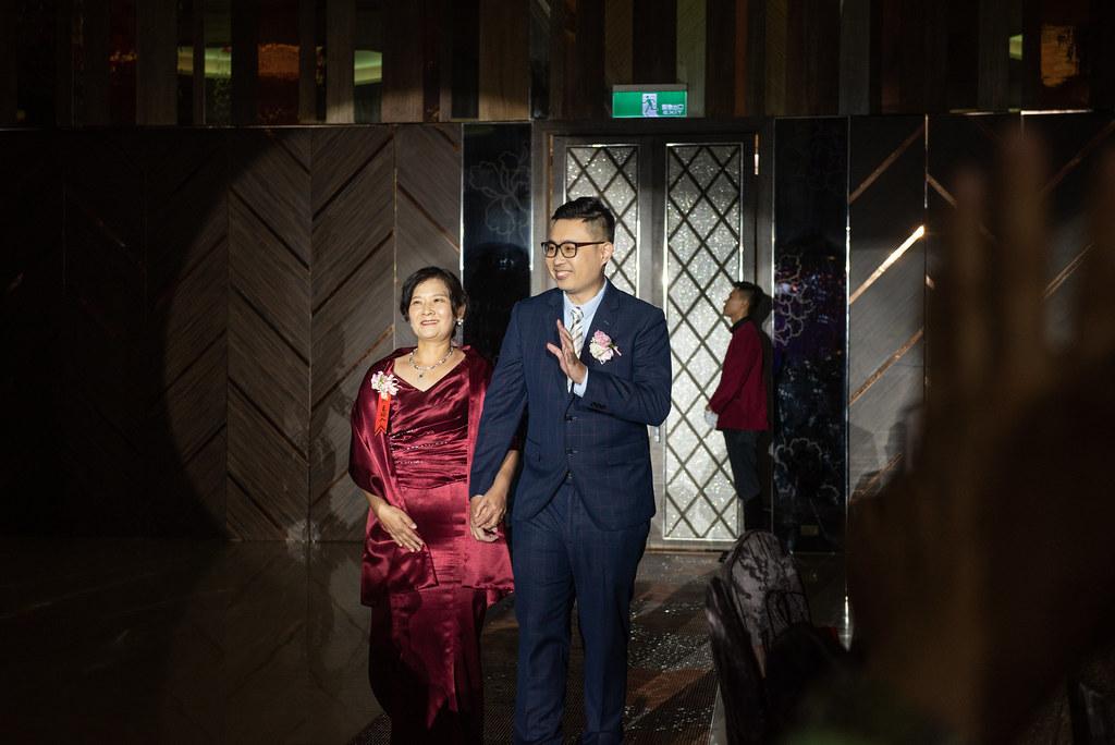 婚禮紀錄浩群與鈺惠-310