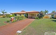 233 Old Illawarra Road, Barden Ridge NSW