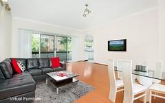 1/13 Woids Ave, Hurstville NSW