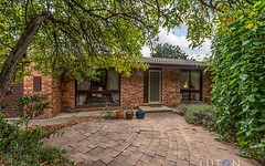 22 Kumm Place, Cook ACT