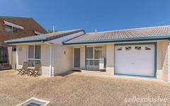 1049 Barrenjoey Road, Palm Beach NSW