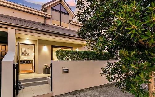 181 Lilyfield Rd, Lilyfield NSW 2040