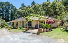 101 Hewletts Road, Forest Range SA