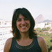 Para más información: www.casamerica.es/cine/aboio