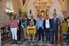 DSC_6633 (M. Jalón) Tags: procesión san marcos porcuna 2019 religión