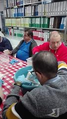 Visita-Centro-Ocupacional-Albasur-Asociacion-San-Jose-190425-0014 (Asociación San José - Guadix) Tags: albasur centro ocupacional manipulados asociación san josé guadix abril 2019