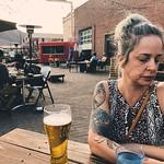 Glenwood Springs 4/2019 thumbnail