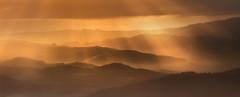 Val do Ulla (Noel F.) Tags: sony a7r a7rii ii val ulla boqueixon estrada san migel castro touro vila de cruces mencer sunrise galiza galicia fe 100400 gm
