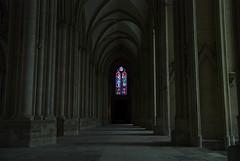 Normandie 2016 / Normandy 2016 (Joseff_K) Tags: stainedglass vitrail church eglise normandie normandy cotentin nikon nikond80 d80 tamron tamron1750f28