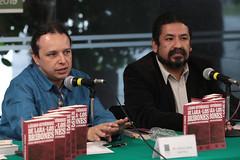 """Presentación Del Libro """"Los Bribones: Novela Mexicana De Actualidad"""" 25 de Abril de 2019 (CamaradeDiputados) Tags: presentación del libro """"los bribones novela mexicana de actualidad"""" 25 abril 2019"""