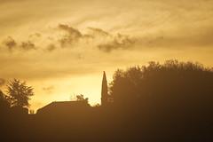 Lever du jour (Glc PHOTOs) Tags: 20190421 073249 glc6432dxo tamron 100400 f4563 vc di usd glc photos nikon d7500 dslr reflex apsc 20mpixels sunrise lever du soleil