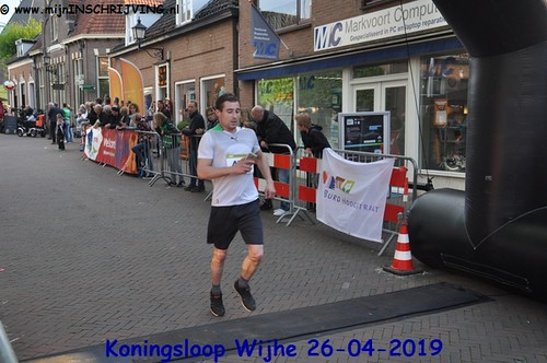 KoningsloopWijhe_26_04_2019_0215