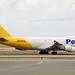 Polar 747F 400 N498MC DSC_0608