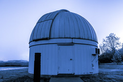 Observatory for the Stars (DDM Imaging) Tags: astronomy observatory telescope space sun moon stars planets reflector sky dark night constellations astrophotography astrophotos