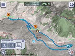 Escursione dal Rifugio Sibilla (1540 m) sul Monte Sibilla (2173 m) e sulla Cima di Vallelunga (2221 m), entrambe inedite, Parco Nazionale dei Monti Sibillini - Traccia GPS (riky.prof) Tags: rikyprof escursionismo trekking hiking senderismo wanderung wanderungen walking snowshoeing montagna montagne mountain mountains mountaineering montaña montañas berg italia italy italien outdoor all'aperto sport hike hikes hiker hiked mountaineer mountaineers parconazionaledeimontisibillini parcomontisibillini montisibillini sibillini umbria marche neve snow nieve schnee rifugiosibilla ascolipiceno montemonaco montegallo isolasanbiagio montezampa montesibilla cimadivallelunga