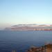 Golfo di Sorrento, Campania, Italia