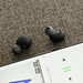 ATWO AT251 Deep Bass Bluetooth Earphones