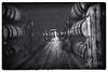 Bourbon Barrels (JuanJ) Tags: nikon d850 lightroom art bokeh nature lens light landscape happy naturephotography outside people white green red black pink skyportrait location architecture building city square squareformat instagramapp shot awesome supershot beauty cute new flickr amazing photo photograph fav favorite favs picture me explore interestingness friends dof kentucky buffalo trace distillery bluegrass frankfort bourbon alcohol