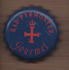 Alemania B (187).jpg (danielcoronas10) Tags: 0000ff bad crpsn046 dbj024 eu0ps156 gourmet pyrmonter