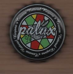 Palax2.jpg (danielcoronas10) Tags: 000000 cerveza crpsn010 crvz eu0ps169 fbrcnt001 naturalriojana palax