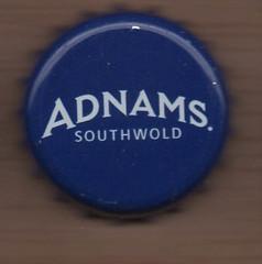 Reino Unido A (3).jpg (danielcoronas10) Tags: 0000ff adnams crpsn066 eu0ps191 southwold