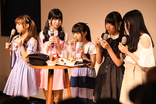 AKB48 画像69