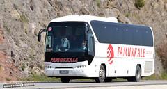 DSC_0044 (burahaneldemir2) Tags: neoplan bus kamilkoç tourismo pl tr pamukkale photography busspotter mbbus manbus setra setrabus