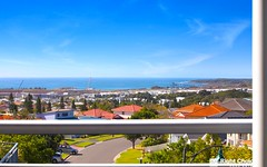 2 Houtman Avenue, Shell Cove NSW