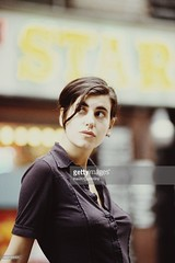 Justine Frischmann Elastica Pop Singer (Jonathan Clarkson) Tags: armfetish arms armmuscles hotarms bigarms sexyarms nicearms skinnyarms skinnygirls skinny girls girlswithbiceps girlmuscle girl hotgirls hotmuscles hotbiceps hot girlswithmuscles strongarms strongmuscles stronggirls tough toughgirls hotsexytoughgirls flexing flexingmuscles flexingbiceps flexingmuscle flexingarms