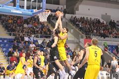 Iberojet Palma vs Liberbank Oviedo (Foto BSA) (4) (Baloncesto FEB) Tags: leboro sonmoix palmademallorca bahiasanagustin iberojetpalma liberbankoviedo oviedocb