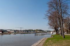 A short walk (aixcracker) Tags: nikond200 nikonaf20mmf28d 20mm nikon d200 borgå finland porvoo suomi spring vår kevät april huhtikuu sunshine solsken auringonpaiste