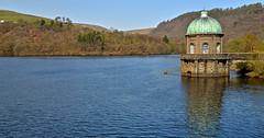 ELAN VALLEY (chris .p) Tags: elan valley wales nikon d610 capture uk elanvalley landscape picture spring 2019 water lake hills april viewpoint reflection