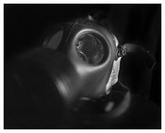 FilmPlan_TRUE_Home_April2019-6-1 (CYCYPICS) Tags: analogicphotography graflex ilfordhp5400 filmsisnotdead noiretblanc blackandwhite industrial