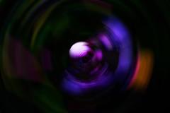 Aspirazione dei colori (Fay2603) Tags: art abstract colours sog aspirazione farbensog farben bunt couleurs kunst