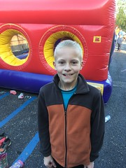 IMG_7652-102018 (octoberblue13) Tags: peninsula heritage school fall fest 2018 bouncehouse
